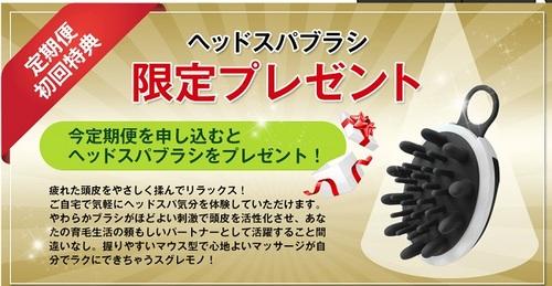 73burashi.jpg