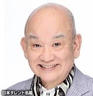 逢坂じゅん②250.jpg